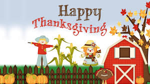 funny thanksgiving ecards animated thanksgiving day 2017 images wallpapers pictures photos pics