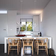 astonishing kitchen dining lighting with globe mesh unique pendant