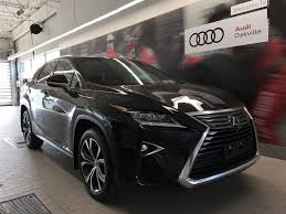 lexus parts mississauga audi centre oakville pre owned vehicles weins canada