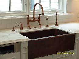 sink u0026 faucet incredible ultra modern bathroom faucets