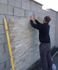 Stone Cladding For Garden Walls by Stone Walls Everything Stone Page 4