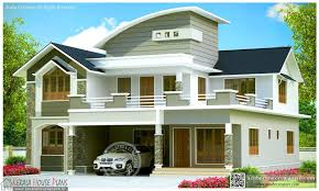 43 kerala house designs and floor plans and floor plans for