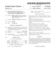 patent us5482866 method for quantitation of calcium and