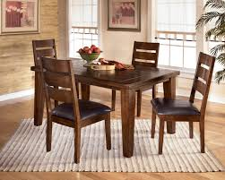 Ashley Furniture Dining Room Chairs Ashley Furniture Dining Room Sets Discontinued Captivating Ashley