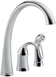 Replacement Parts For Kitchen Faucets by Replacing Kitchen Faucet Tools Faucet Ideas