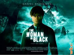 Movie The Woman in Black (2012)