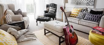 luxurious living room ideas living room designs my decorative