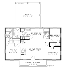 2800 Square Foot House Plans 700 Square Foot House Plans Home Plans Homepw18841 1 100