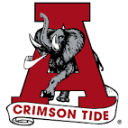 ALABAMA CRIMSON TIDE Pictures and Images