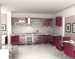 Kosher Kitchen Design Kitchen Cabinets Design Ideas 2016 Seasons Of Home For Countertops