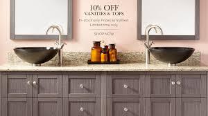 belle foret vanities bathroom kitchen home decor outdoor u0026 more