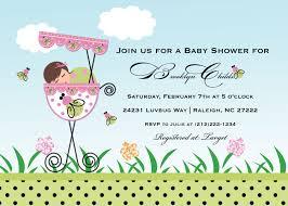 Editable Wedding Invitation Cards Free Baby Shower Invitation Cards U2013 Gangcraft Net