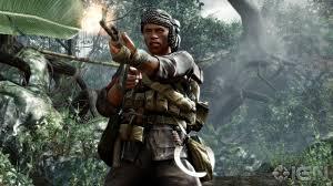 اسطورة العاب الحروب Call Of Duty: Black Ops (PS3) Images?q=tbn:ANd9GcSk7-POYMpUjBzCyW86q-En5u1Bco-Cykr2No7ZxKQag8Do20n1Zg