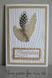 nature et deco invitation et décoration communion thème