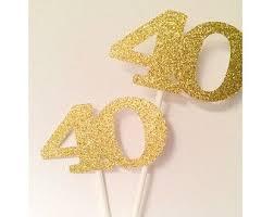 best 25 40th birthday centerpieces ideas on pinterest birthday