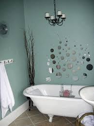 ideas for your bathroom over the sink shelf over door mirror
