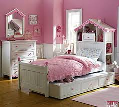 Discount Bedroom Furniture Sale by Bedroom Jcpenney Bedroom Furniture Bedroom Sets Teenage Couch