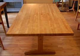 butchers block table top home design u0026 interior design