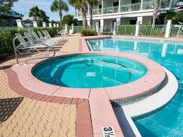 inn at seacrest southern vacation rentals