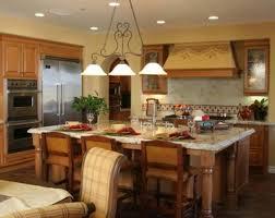 best modern country kitchen designs photo gallery i 863