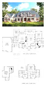 best 25 4 bedroom house plans ideas on pinterest amazing upstairs
