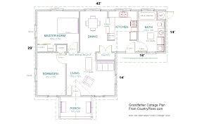 Blueprints Of Homes Home Design Blueprint Ideas Simple House Blueprints Modern House