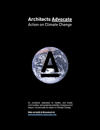 Nick Lee Architecture by Open Letter To Congress U2014 Architects Advocate