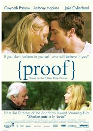 Proof (2005) izle