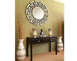 Home Decor Walls 30 Best The New Entryway Images On Pinterest Entryway Decor