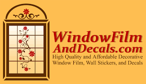 stained glass door film decorating glass entry doors and french doors
