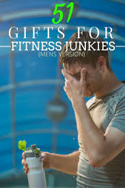 Best Mens Valentines Gifts by Best 20 Fitness Gifts For Men Ideas On Pinterest Fitness Gifts