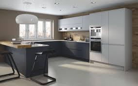 Kitchen Design Hertfordshire Home Kitchens Ltd