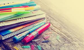 back to school homework tips homework advice au pair child care au pair in america The Au Pair in America Blog