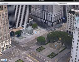 Central Park New York Map by Apple Store Near Central Park On Apple Maps Photos Apple Maps