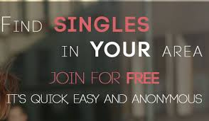 How You Get A Girlfriend   Making Online Dating Easy And Fun