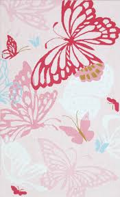 Pottery Barn Kids Butterfly Rug by Best 25 Kids Rugs Ideas On Pinterest Playroom Rug Land Of Nod