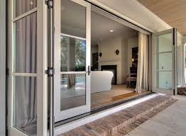 Patio French Doors Home Depot by Home Depot Patio Door Blogbyemy Com