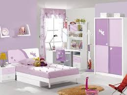 Unique Kids Bedroom Furniture Bedroom Furniture Design Girls Bedroom Furniture Unique