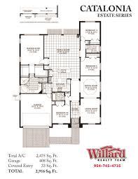 real estate information archive willard realty team keller