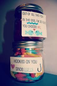 Best Mens Valentines Gifts by Best 25 Boyfriend Gift Basket Ideas On Pinterest Teen Gift