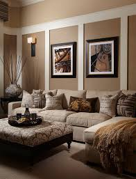 Modern Contemporary Living Room Ideas by Best 20 High Ceilings Ideas On Pinterest High Ceiling Living