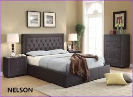 Bedroom Set Harvey Norman Bedroom Suites Fantastic Furniture Suite Sets For Cheap Ikea