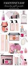 Best Mens Valentines Gifts by Best 10 Valentine Gifts Ideas On Pinterest Diy Valentine U0027s