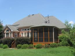 Screen Porch Roof by Which Roof Design Is The Best For My Screen Porch Archadeck Of