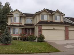 advantages painting exterior home and replacing gutters eco
