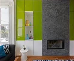 Ikea Kitchen Corner Cabinet by Kitchen Room Over Refrigerator Cabinet Ikea Kitchen Interior