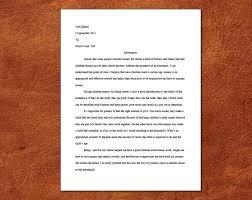 how to write an mla format essay FAMU Online mla sample papers Mla format essay sample MLA Sample Paper  PDF    Purdue University