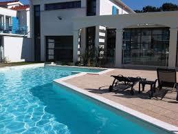 742 Evergreen Terrace Floor Plan Apartments Amazing Eugenie Terrace For Best Apartment Ideas