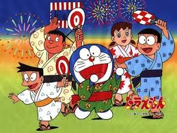 [Wallpaper + Screenshot ] Doraemon Images?q=tbn:ANd9GcSkJs3JCZeaLPaBw104jM2dlQbJTyx8xSJhBCbRdmi4ur5wXyH_