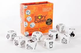 Boardgames to Help Writers   Bookfox Bookfox